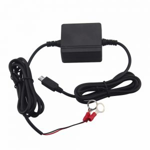GPS Tracker Charger