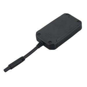 UT810-3G