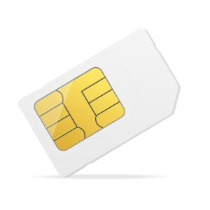 data sim upgrade